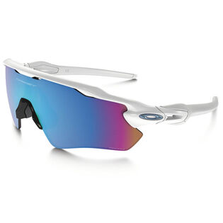 Radar® EV Path™ Prizm™ Snow Sunglasses
