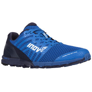 Men's TrailTalon 235 Trail Running Shoe