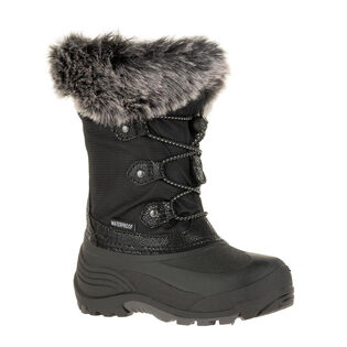 Juniors' [1-7] Powdery2 Boot