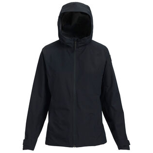 Women's GORE-TEX® Packrite Jacket