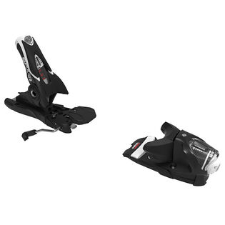 Fixations de ski SPX 12 GW B90 [2021]