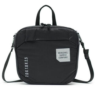 Trail Ultralight Crossbody Bag