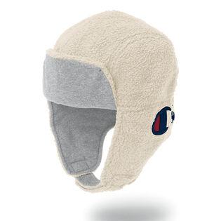 Men's Champion Life® Hunter Hat