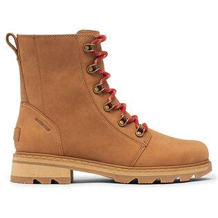 Women's Lennox™ Lace Boot