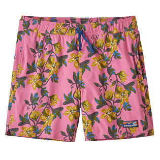 Men's Stretch Wavefarer® Volley Swim Short