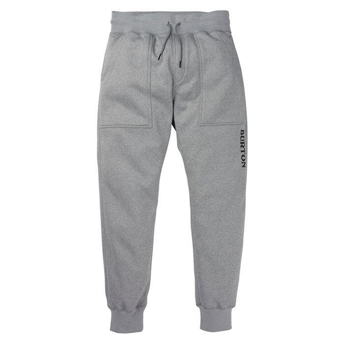Pantalon Oak pour hommes