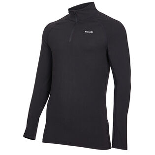Men's RedHeat Active Zip Top