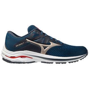 Men's Wave Inspire 17 Running Shoe