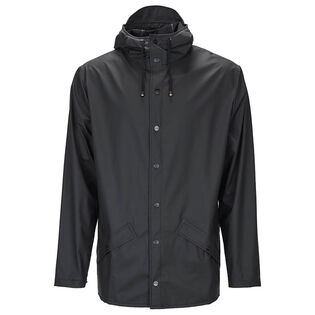 Men's Essential Rain Jacket
