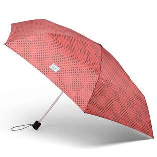 Voyage Compact Umbrella