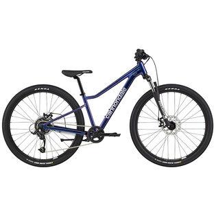 Juniors' Trail 26 Bike [2021]