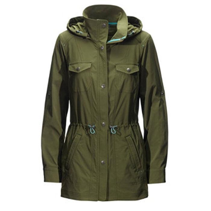 de34731450 Women's Luna Jacket | L.L. Bean | Sporting Life Online