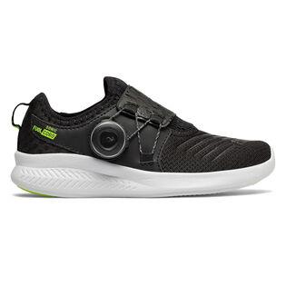 Kids' [11-3] FuelCore Reveal Sneaker