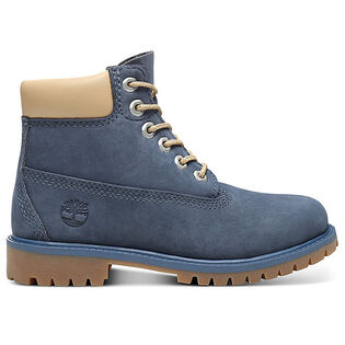 Kids' [13-3] 6-Inch Premium Boot