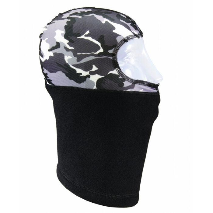 Sous-casque Thick-N-Thin pour juniors
