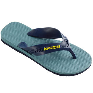 Juniors' [11-4] Max Flip Flop Sandal