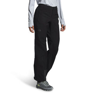 Women's Dryzzle Futurelight™ Full-Zip Pant