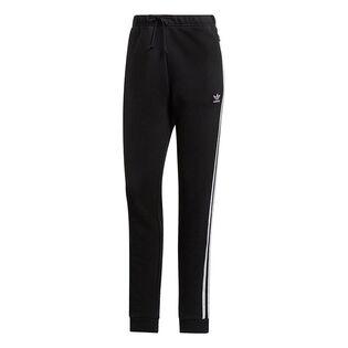 Women's Cuffed Track Pant