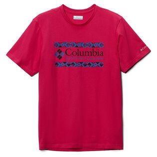 Men's Rapid Ridge™ Graphic T-Shirt
