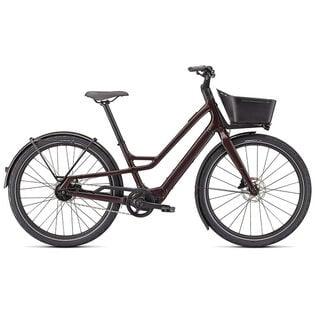 Turbo Como SL 4.0 E-Bike [2021]