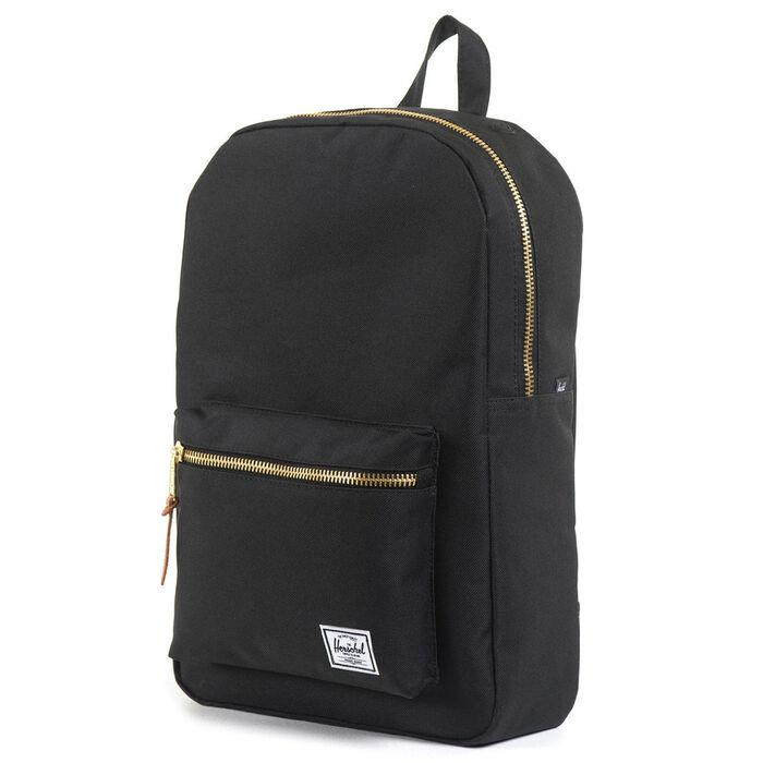 Settlement™ Backpack