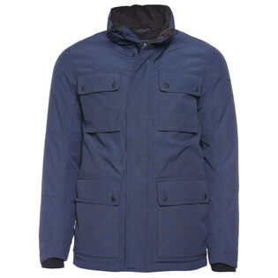 Men's Explorer Jacket