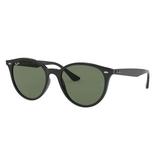 RB4305 Sunglasses