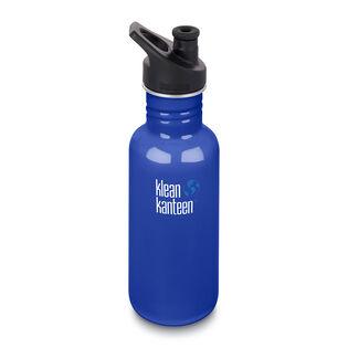 Classic Bottle (18 Oz)