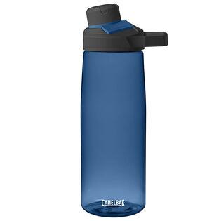 Chute® Mag .75L Bottle