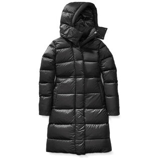 Women's Arosa Parka