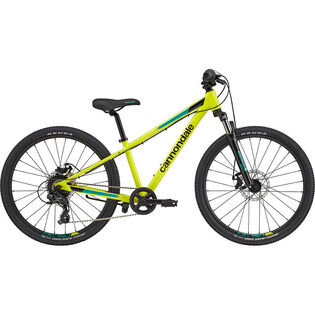 Kids' Trail 24 Bike [2020]