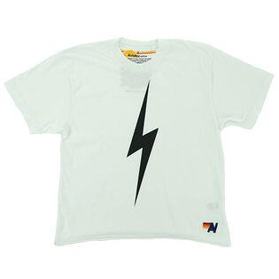Women's Bolt Boyfriend T-Shirt