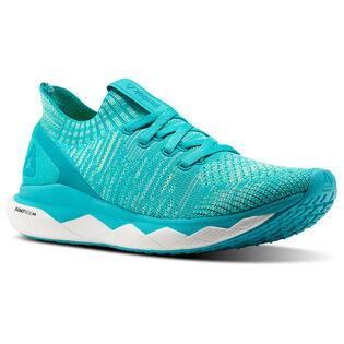 san francisco 79784 509f3 Chaussures De Course Floatride RS Ultraknit Pour Femmes ...
