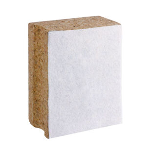 Thermo Cork