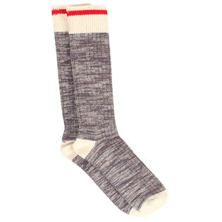 Men's Camp Sock