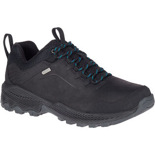 Men's Forestbound Waterproof Hiking Shoe