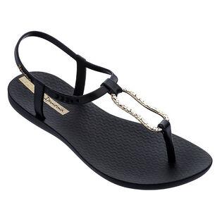 Women's Class Mood Sandal
