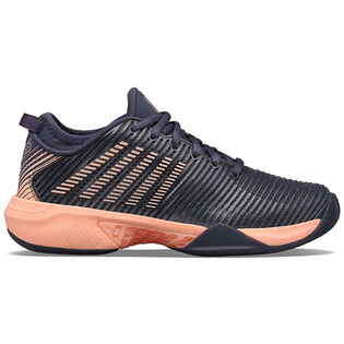 Women's Hypercourt Supreme Tennis Shoe