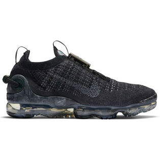 Men's Air VaporMax 2020 Flyknit Shoe