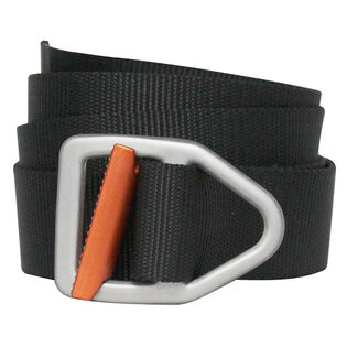 "Men's Two-Tone Last Chance™ Belt (52"")"