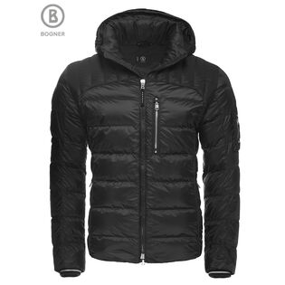 Men's Alan Jacket