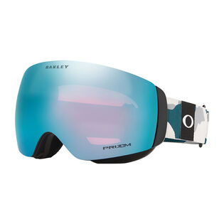 Flight Deck™ XM Prizm™ Snow Goggle