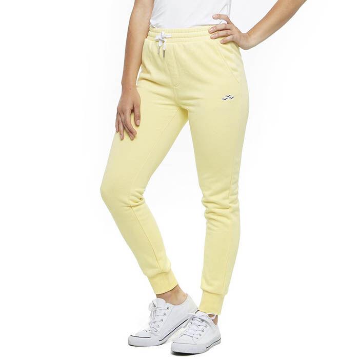 Women's Charlie Slim Jogger Pant
