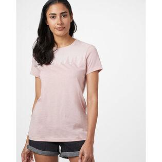 Women's Juniper T-Shirt