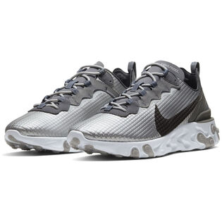 Men's React Element 55 Premium Shoe