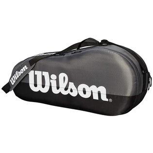 Team 1 Compartment Tennis Bag
