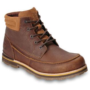 Men's Bridgeton Chukka Boot