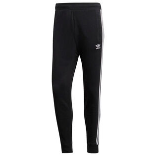 Men's 3-Stripes Pant