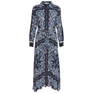 Women's Bina Dress