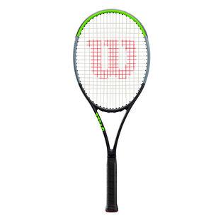 Blade 98 16X19 V7 Tennis Racquet Frame